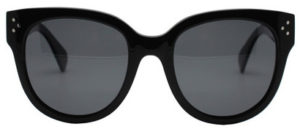 celine-audrey-oversized-sunglasses-black