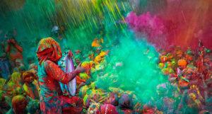 holi-festival-india-1