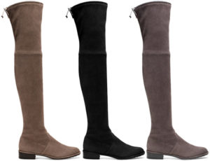 stuart-weitzman-lowland-flat-over-the-knee-suede-boots