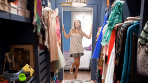 cabina-armadio-carrie-bradshaw-sex-and-the-city
