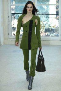 giacca-destrutturata-verde-louis-vuitton