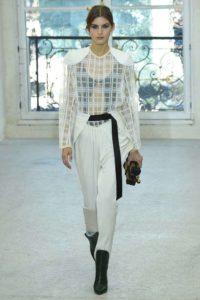 maglia-quadrettata-bianca-mesh