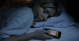 sleeptexting-sonnambulismo-sms