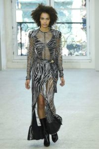 vestito-effetto-zebrato-louis-vuitton