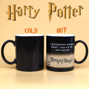 drop-shipping-harry-potter-mug-color-changing-cup-mischief-managed-platform-9-and-3-4-magic-jpg_640x640