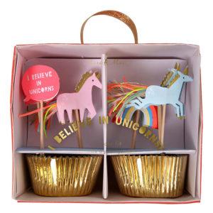 original_i-believe-in-unicorns-cupcake-kitk