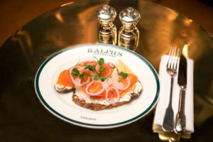 gallery-1484168290-hbz-ralphs-coffee-bar-salmon-sandwich-rcb
