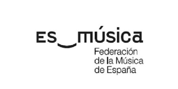 https://www.eventos-streaming.fluge.es/