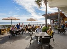 10 Reasons to Spend your Spring Break in Folly Beach ...