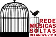 RMSCelanova13