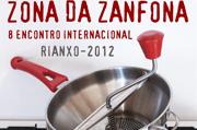 zanfona2012