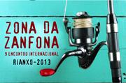zanfona2013
