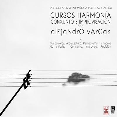 CursoHarmoniaVargas_web