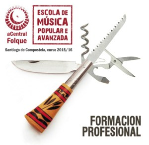 EMPA2015_16_web_PROESIONAL