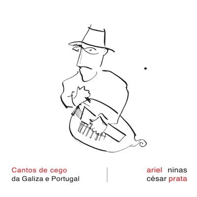 Capa_CD_Cantos de Cego_prelo.indd