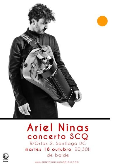concertoscq_arielninasweb