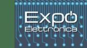Fiera Elettronica maggio 2010