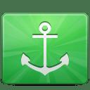 docky_logo