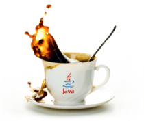 services_java_development_banner