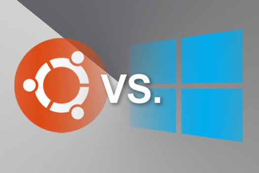 ubuntu_vs_windows8