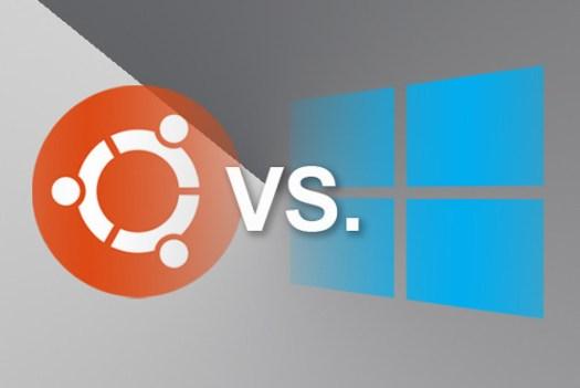 ubuntu_vs_windows8