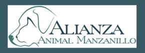 Sterilization Clinic Alianza Animal Manzanillo