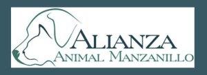 Sterilization Clinic Alianza Animal Manzanillo