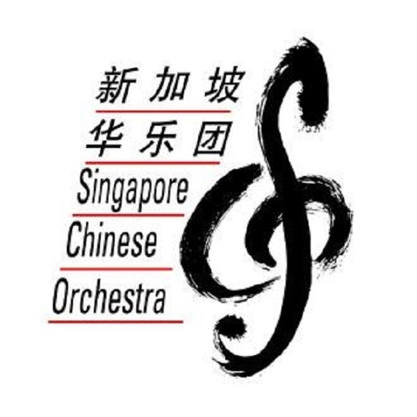 fomo-pay-partners-with-singapore-chinese-orchestra-to-enable-digital-payments-for-concert
