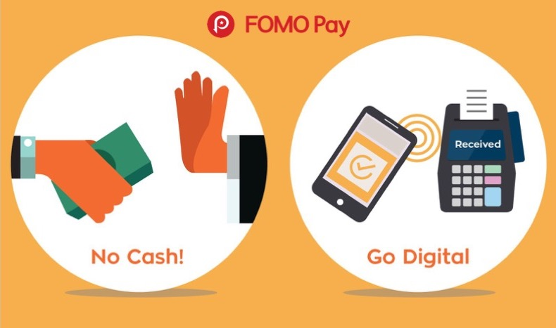 5-reasons-small-businesses-go-cashless