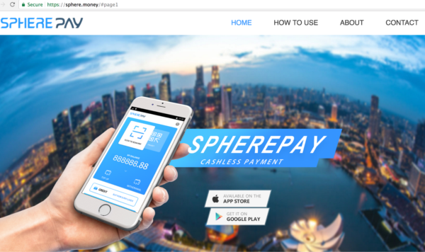 spherepay-introduces-buy-now-pay-later-feature-mobile-payment-app