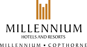 Millennium Hotels & Resorts-Fomo Pay