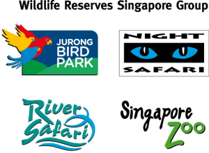 Wildlife Reserves Singapore (WRS)