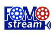 FOMOstream® HD Media Player
