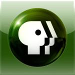PBS Think TV KODI Add-on