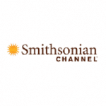 Smithsonian on KODI