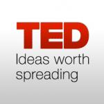 Ted Talks KODI Add-on