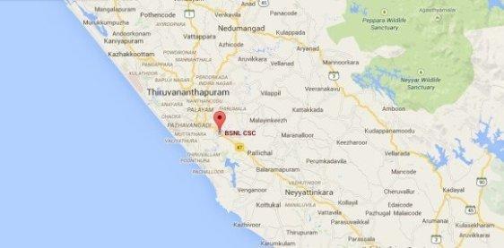 Fiber_optic_course_in_Kaimanam_Trivandrum_Kerala