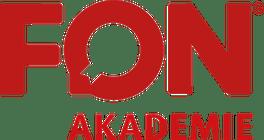 FON Akademie