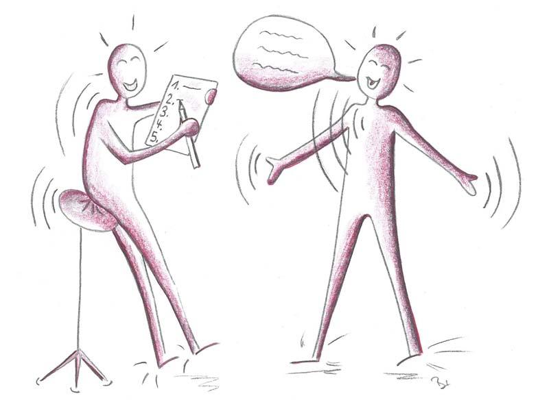 Kommunikationsananlyse
