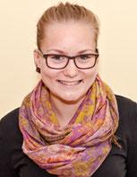 Carolin Diemer