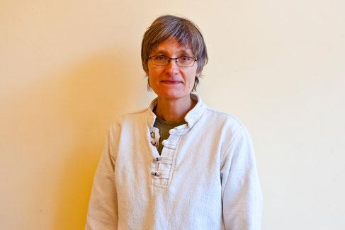 Michaela Grau