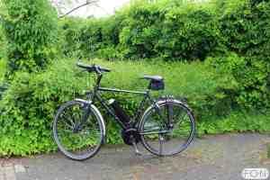 Multi Cycle Jobber ombouwen met Pendix ombouwset FON Arnhem