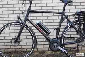 Cannondale Street Pendix Middenmotor FONebike Arnhem 4730