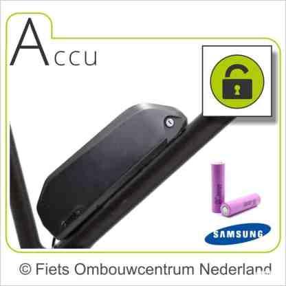 FON frame accu dwp6 03