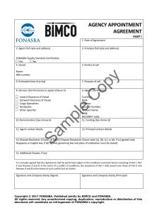 agency-appointment-agreement-final-thumbnail_page_1