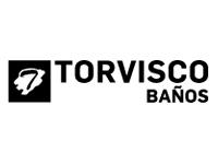 Torvisco