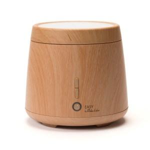 Brumitzador Wood 0600208