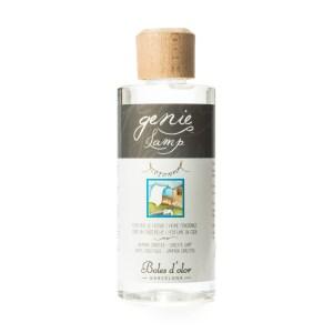 Genie Perfume de Hogar 500 ml. Cotonet 0299526
