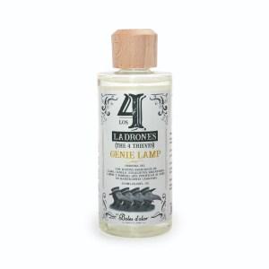 Genie Perfume de Hogar Los 4 Ladrones 0600012