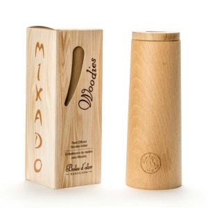 Mikado Woodies Natural 0154013